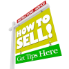 Tips For Selling A House Or Property In Less Time - Realtor Tips