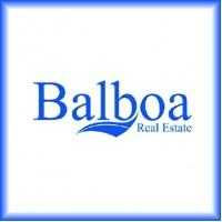 Balboa Real Estate