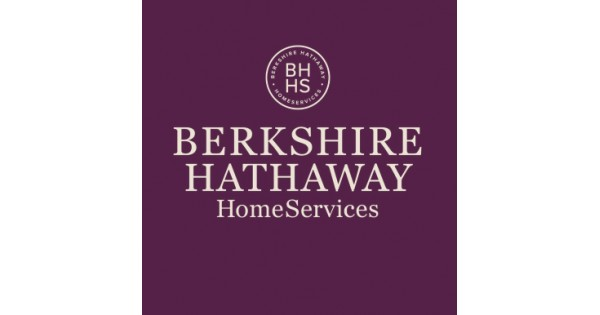 Berkshire Hathaway Signs Open House Signs For Sale