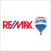 Re Max Signs