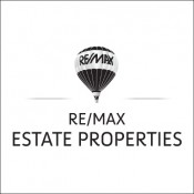 Re/max Estates