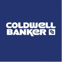 Coldwell Banker Signs